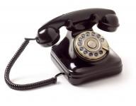 lineas telefonicas